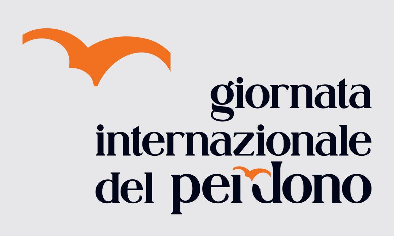 giornata internazionale del per-dono