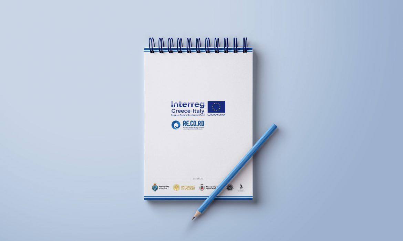 Interreg Record