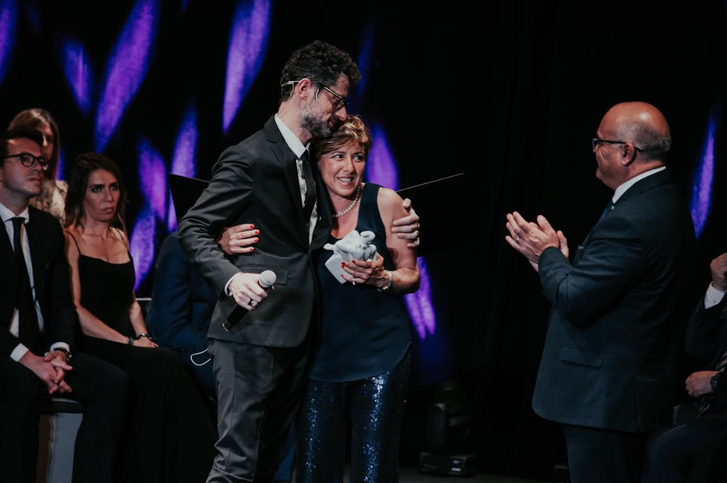 Magna Grecia Awards